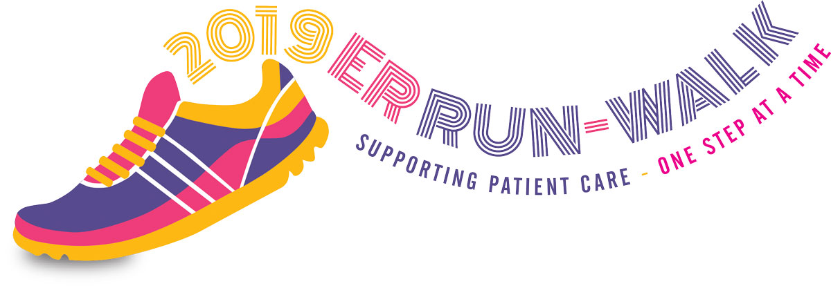 BCHS Foundation ER Run-Walk 2019